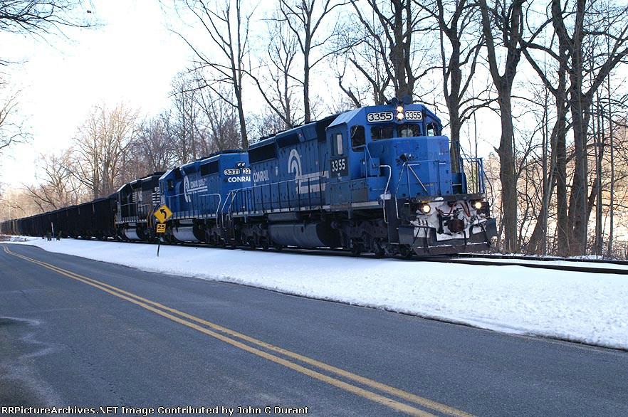 NS 3355 H-70