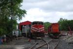 SRNJ 3578 SRNJ 800 SRNJ 3519
