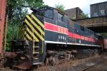 SRNJ 802