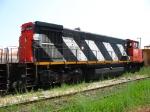 RLK 3586