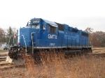 GMTX 2652