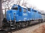 GMTX 2676