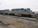 GLLX 3002 & 3003