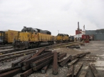OHCR 9934 & 4223 with GLLX 4 & 3001
