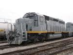 GLLX 3003