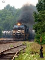 Train EDLO