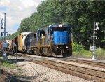 MEC #7620 Leads Train EDPO