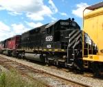 Train RUED with HLCX #6329