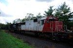 CEFX 6016 NS 9345