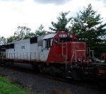 CEFX 6016