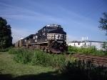 NS 9838