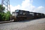 NS 9294 NS 2709