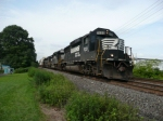 NS 7133
