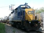 CSX 4403