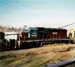 HLCX 6073