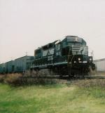 NS 5612