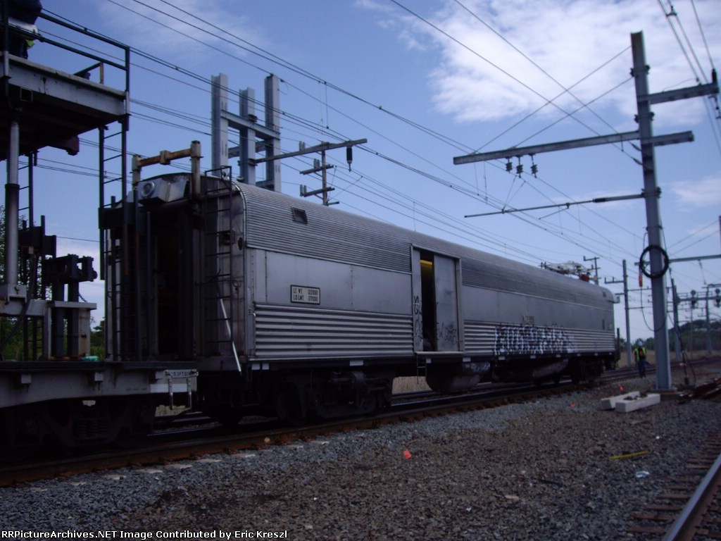 NJTR 9998