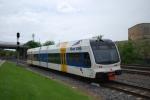 NJT 3501B