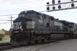 NS 9182