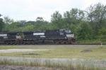 NS 9380