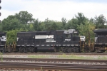 NS 5522
