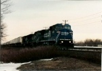 CR 6216