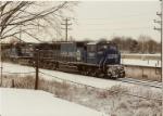 CR 5549