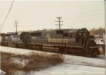 CR 6701
