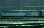 Amtrak EMD E8A No. 403