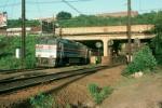 Amtrak E60-CP No. 962