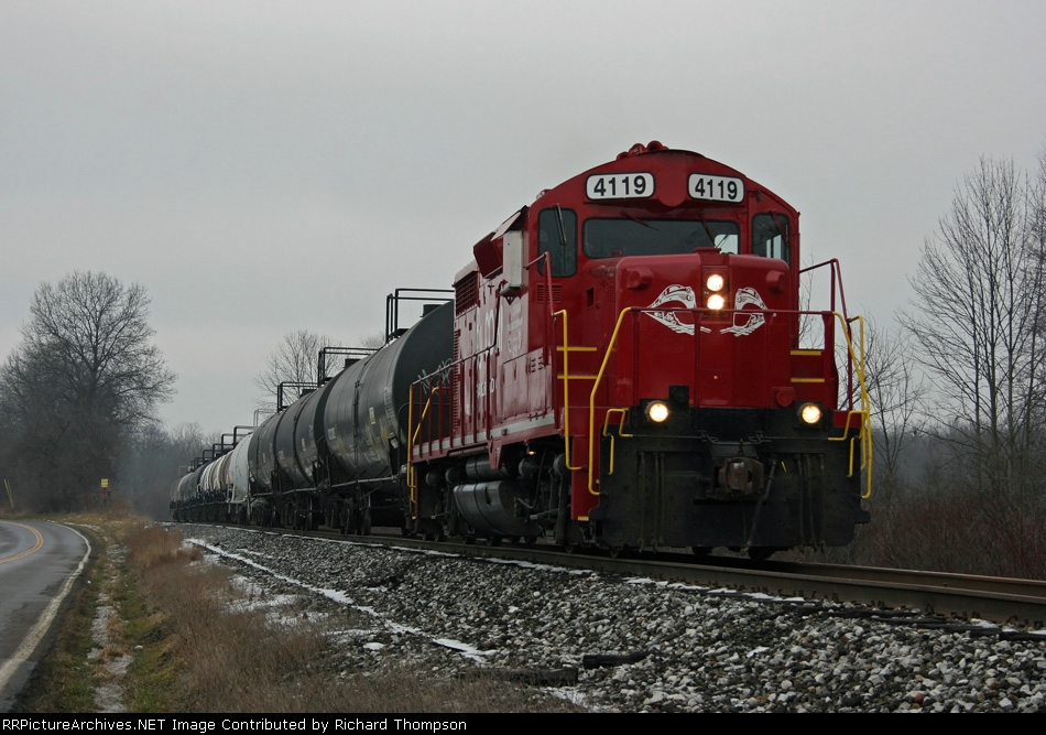 RJCR 4119