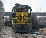OHCR 8712 & 8713