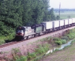 LMX 8556