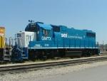 GMTX 2151