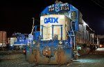 GMTX 2154