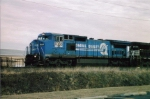 NS 8368