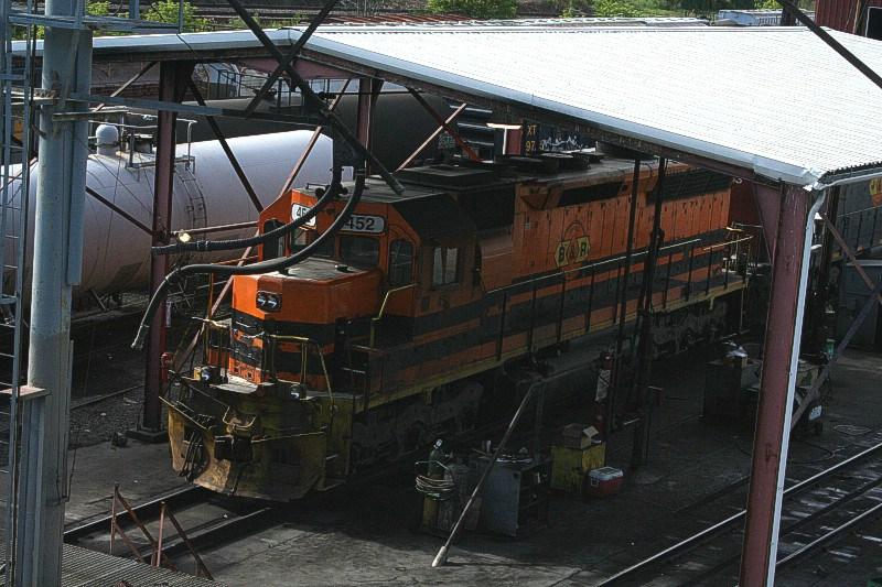 BPRR 452