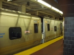 LIRR M-7s 7259 and 7684