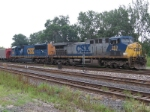 CSX 253