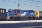 PRR 2942