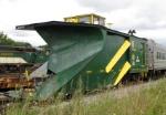 Maine Eastern Plow #64525