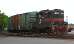 Guilford/ST GP7 #15