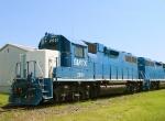GMTX 2661