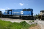NS 3802