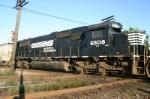 NS 6508
