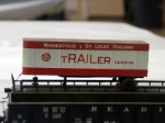MSTL Trailer