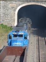 Slab Train Helpers