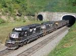 PPLX Empty Coal