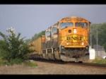 BNSF 8868