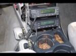 Radio Install